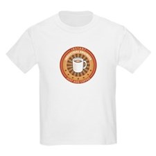 Instant Industrial Engineer T-Shirt