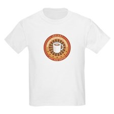 Instant Human Resources Person T-Shirt