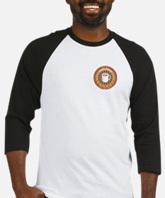 Instant Horse Trainer Baseball Jersey