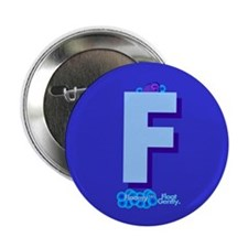 Floomy&#8482 Button