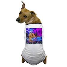 AMBROSIA MERMAID Dog T-Shirt