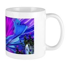 AMBROSIA MERMAID Mug