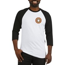 Instant CPA Baseball Jersey