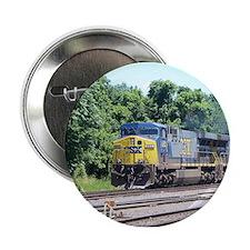 CSX Q190 Doublestack Train Button