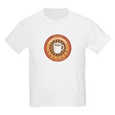 Instant Chemical Engineer T-Shirt