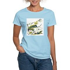 Chinese Dragons T-Shirt