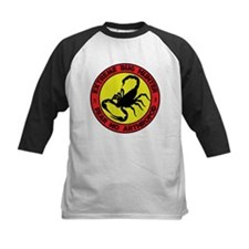Extreme Bug Hunter Tee