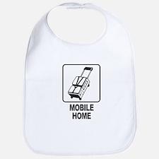 Mobile Home Bib