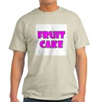 Fruit Cake Light T-Shirt