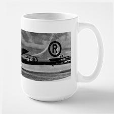 Enola Gay B-29 Superfortress Mug