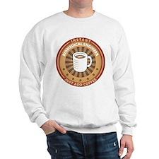 Instant Biomedical Engineer Sweatshirt