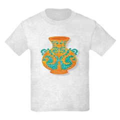 Ancient Vase T-Shirt