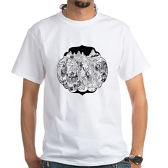 Waterscape Shirt