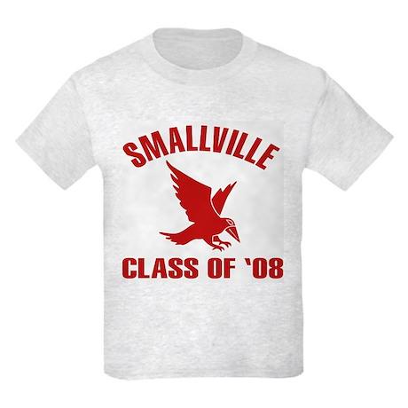 sm08_10_10a T-Shirt