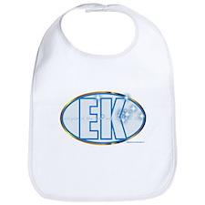Unique Eckankar Bib