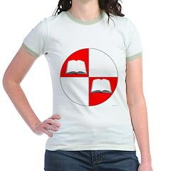 Blaiddwyn Populace Badge T