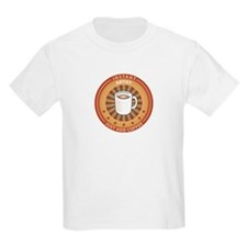 Instant Artist T-Shirt