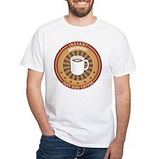 Instant Archivist Shirt