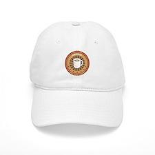 Instant Archivist Baseball Cap