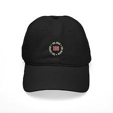 Tom Man Myth Legend Baseball Hat