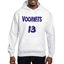 Jason Hoodie Sweatshirt