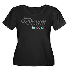 Dream In Color T