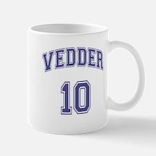 jam 10 Mug