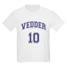 jam 10 T-Shirt