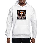 Semper En Obscuris Hooded Sweatshirt