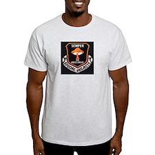 Semper En Obscuris T-Shirt