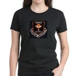 Semper En Obscuris Women's Dark T-Shirt