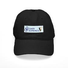 Cute Gary, indiana Baseball Hat