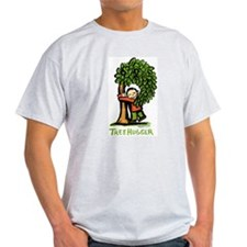 Cool Environment T-Shirt