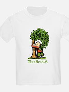 Unique Earthday T-Shirt