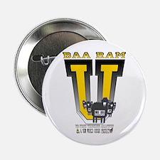 Baa Ram U yellow Button