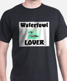 Waterfowl Lover T-Shirt