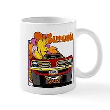 1968 Barracuda Mug