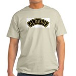 Legion in Algeria Light T-Shirt
