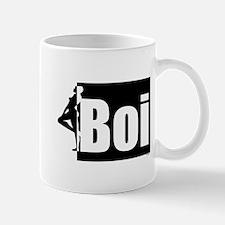 Boi 2b Mug