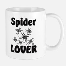 Spider Lover Mug