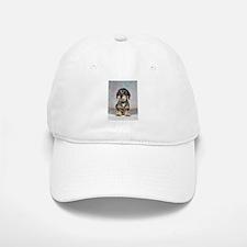 Wirehaired Dachshund Hat