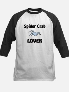 Spider Crab Lover Tee