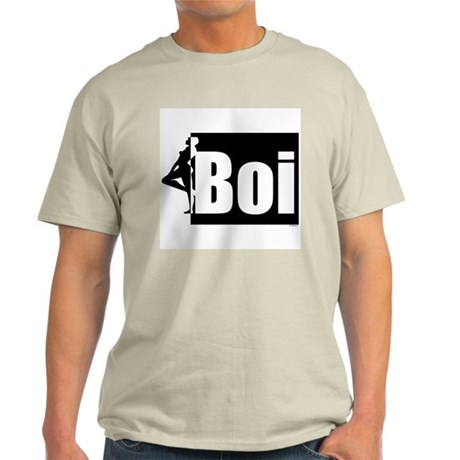 Boi 2b Light T-Shirt