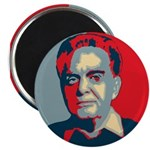 Jack Kirby Magnet Magnets
