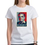 Jack Kirby T-Shirt