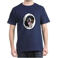 Greater Swiss Mtn Dog T-Shirt