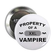 XXL Vampire Button