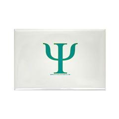 Psy Rectangle Magnet (100 pack)