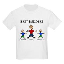 Custom for Colleen T-Shirt