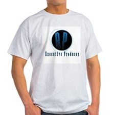Executive Producer T-Shirt
